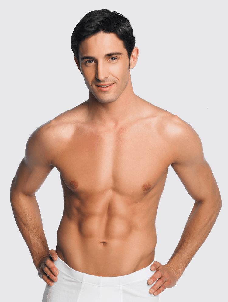cirugia-genital-masculina