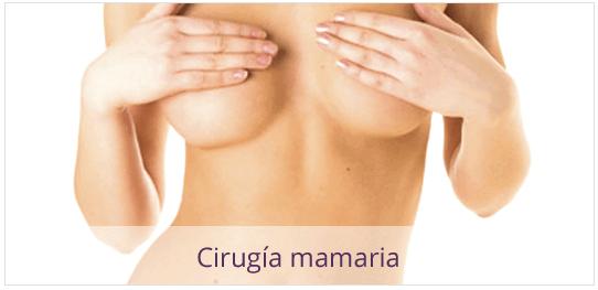 cirugia-mamaria