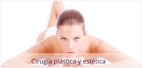 cirugia-plastica-estetica