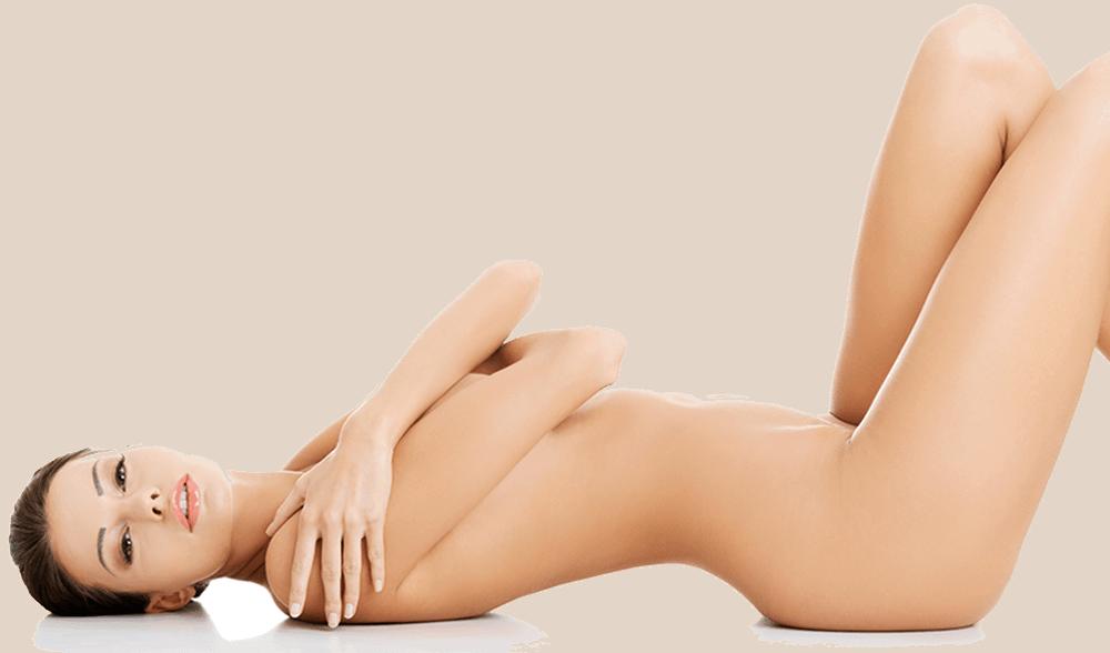cirugia-estetica-corporal