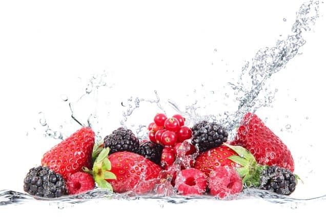 dieta lipo liposuccion