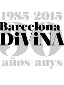barcelona-divina