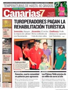 canaries7