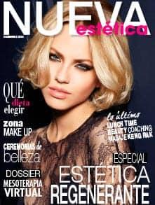 nueva-estetica02