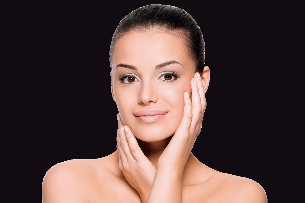 cirugia-estetica-facial