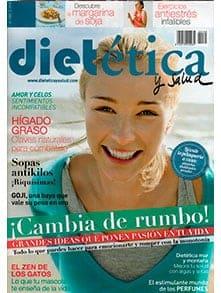 dieteica