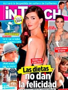 intouch3