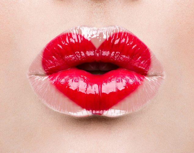 Labios perfectos Besos Dr Junco Labios Aumento labios acido hialuronico acido hialuronico